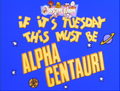 Thumbnail for version as of 02:45, November 26, 2014