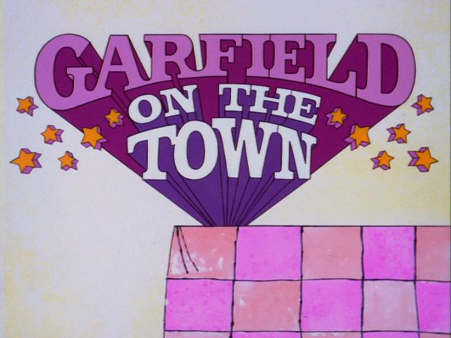 File:Garfieldonthetowntitle.PNG