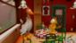Planet of Poultry 2