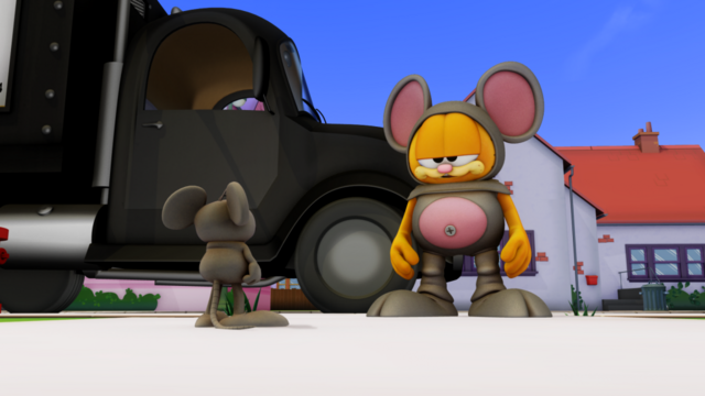 File:Meet Max Mouse.png