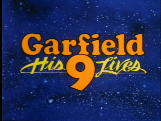 File:Garfieldhis9livestitle.PNG