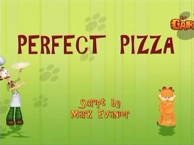File:PerfectPizza.png