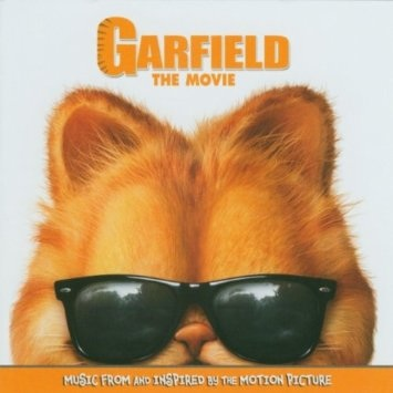 File:Garfield Movie Soundtrack.jpg