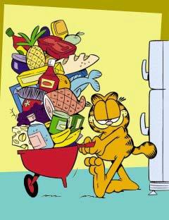 File:Garfield food.jpg