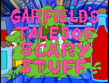 File:Tales of scary stuff.jpg