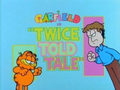 File:Twice Told Tale.jpg