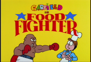 FoodFighterTitleCard