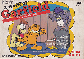 File:A Week of Garfield boxart.png