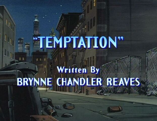 File:Temptation.jpg