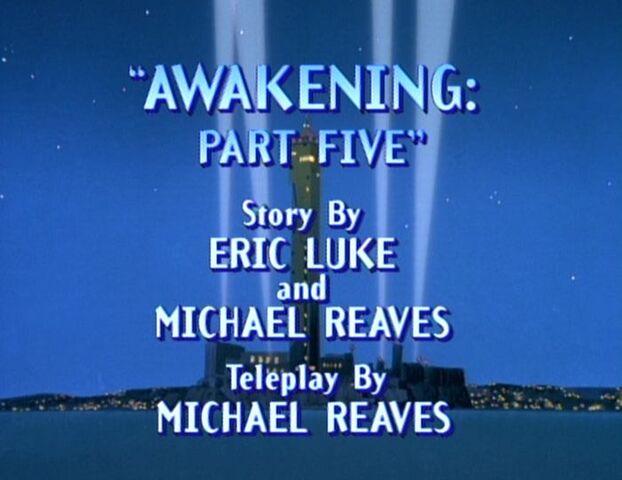 File:Awakening5.jpg
