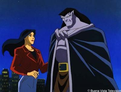 File:Goliath and Eliza.jpg