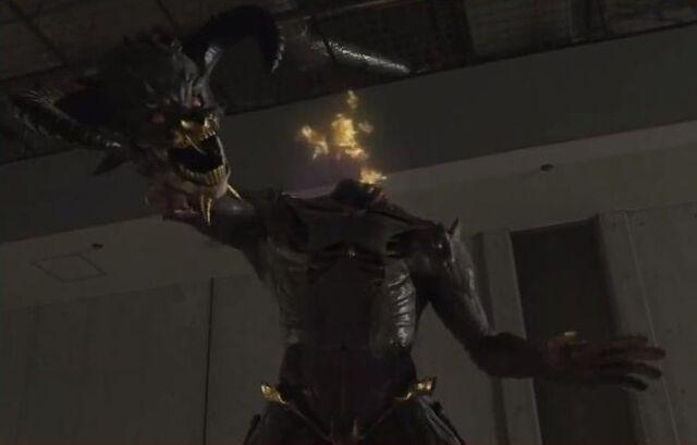 File:Councelor (Madou Horror Form).jpg