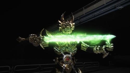 File:Madou Fire Blade.jpg
