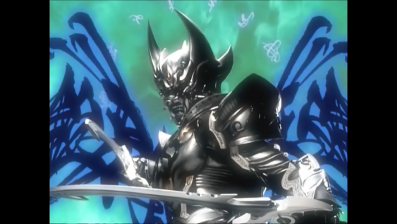 File:Makai Knight Zero Sliver Fang.png