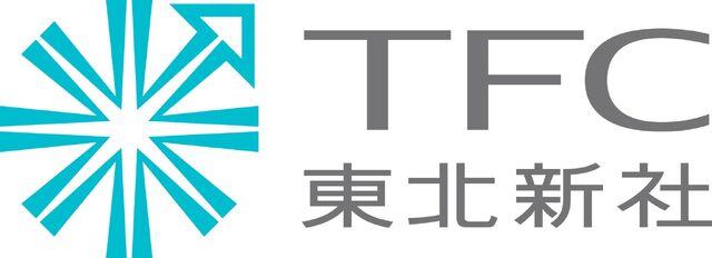 File:TFC Logo.jpg