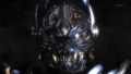 Thumbnail for version as of 07:35, May 5, 2015
