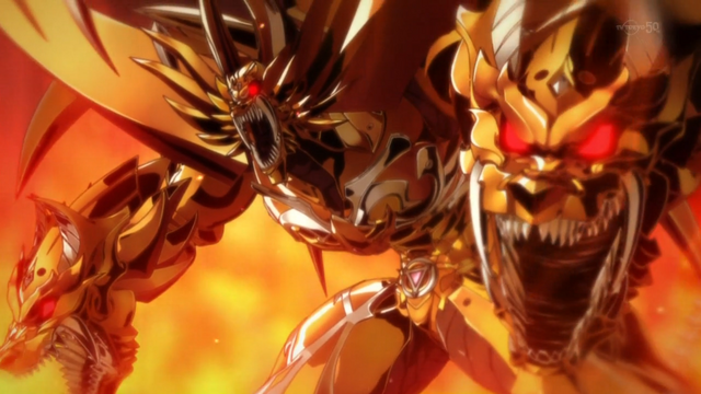 File:Lost Soul Beast (anime).png