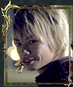 File:TAKERU.png