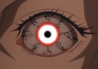 File:Horror detected Madou bell.png