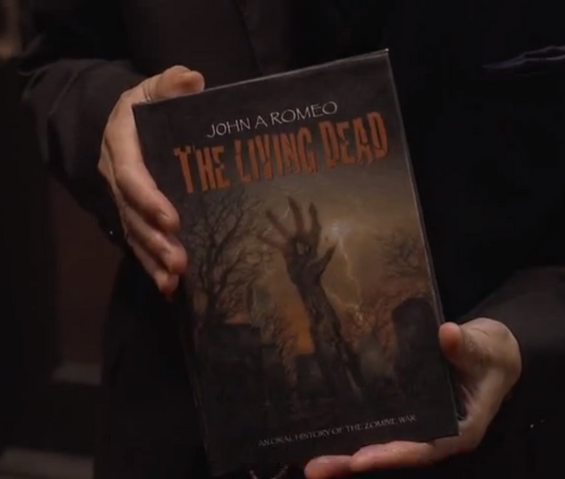 File:Gonza's book.png