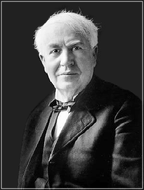 File:Edison Thomas.png