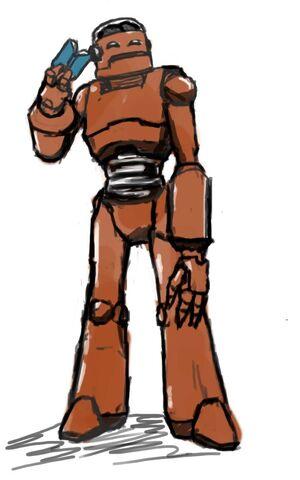 File:Gary Gears - Brain Bot.jpg (2).jpg