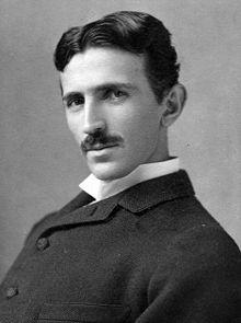 File:Nikola Tesla.jpeg