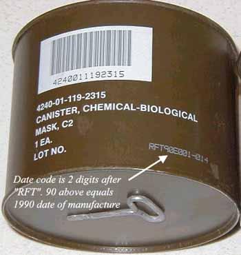 File:Gas-mask-mcu-2-p-c2-filter-closeup-nsn.jpg