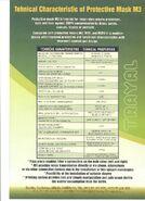 M3 Manufacturer Info-Wikia-0