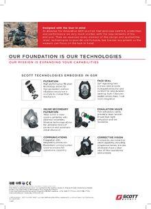GSR Brochure English 72dpi-page-004