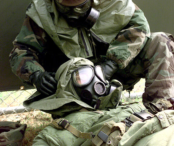 File:M40 Field Protective Masks In Use.jpg