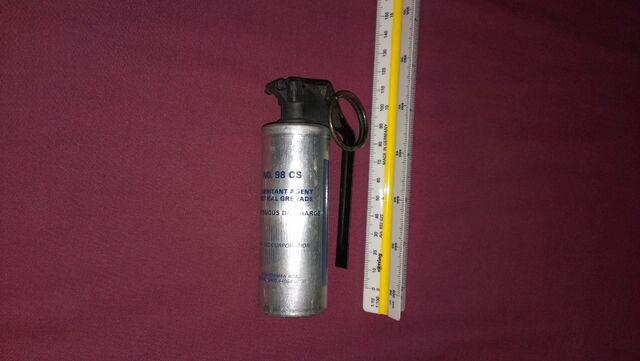 File:No. 98 CS Grenade.jpg