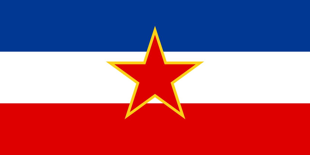 Flag-yu