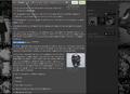 Thumbnail for version as of 22:54, May 26, 2014