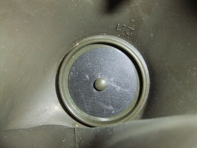 File:Inhale valve (inside).JPG