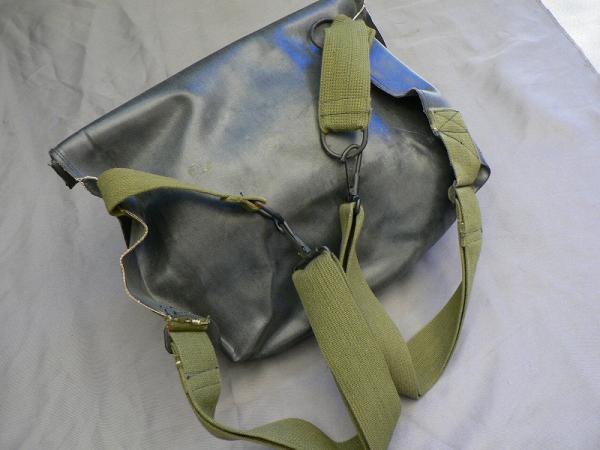 File:U.S. M5-11-7 Army Assault Gas Mask (9).jpg