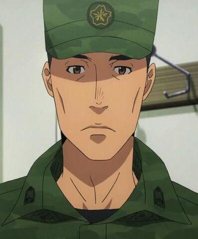 File:Private Akira Tomita.jpg