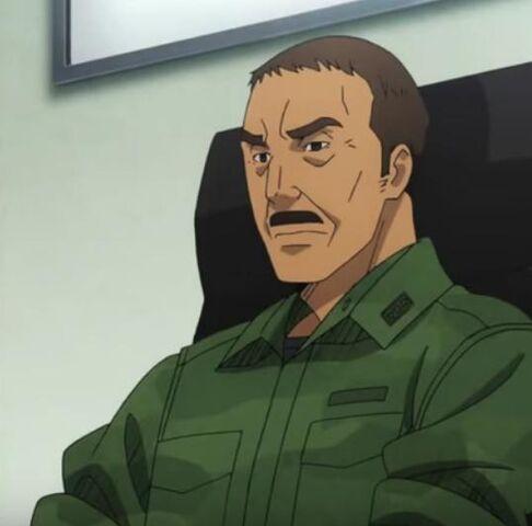 File:Lieutenant General Hazama.jpg