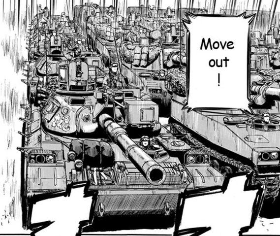 File:1st Combat Company.jpg