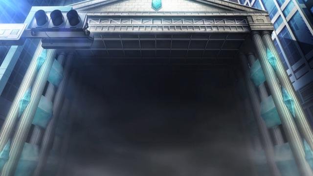 File:Gate - Episode 1.png