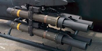 400px-TOW AH-1W