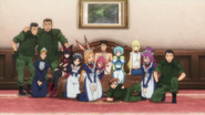 Sasagawa took this Memory Photo Anime episode 7