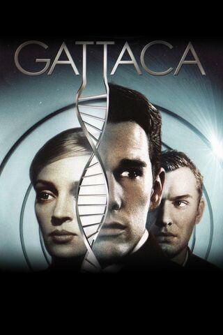 File:Gattaca.jpg