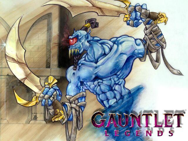 File:Gauntlet05Leg Wallpaper gauntlet21024.jpg