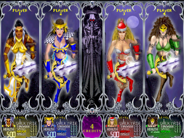 File:Gauntlet06DL Select Valkyrie 1Normal.png