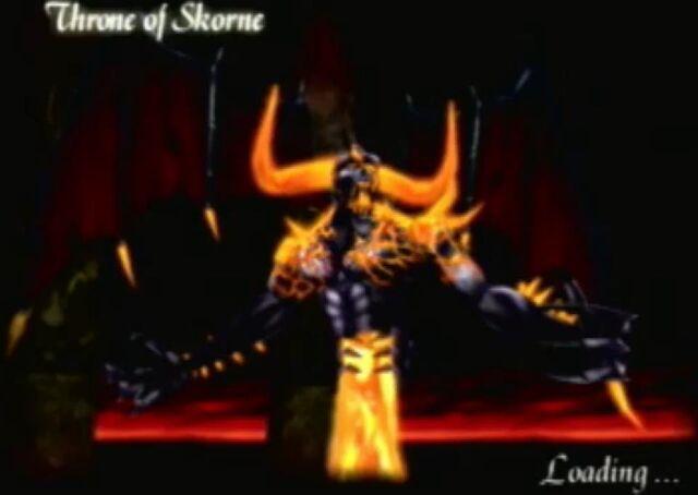 File:Throne of Skorne.jpg