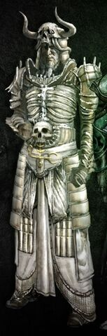 File:Gauntlet07 Art Wizard 3Heavy.jpg