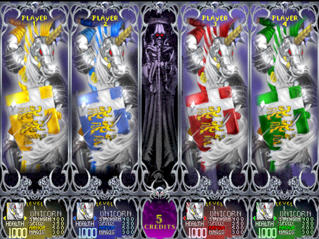 File:Gauntlet06DL Select Knight 2Unicorn.png