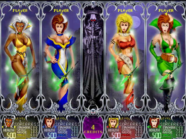 File:Gauntlet06DL Select Sorceress 1Normal.png