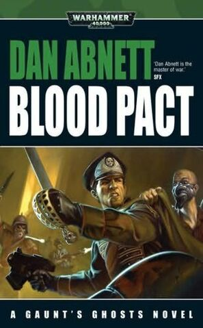 File:Blood pact2.jpg